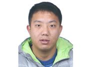通缉令丨泰安公开通缉10名网上在逃人员 看到请立即报警