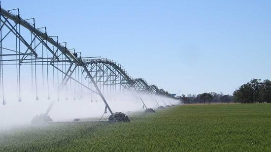 持续改善水利基础设施!山东力争新增恢复改善灌溉面积200万亩以上