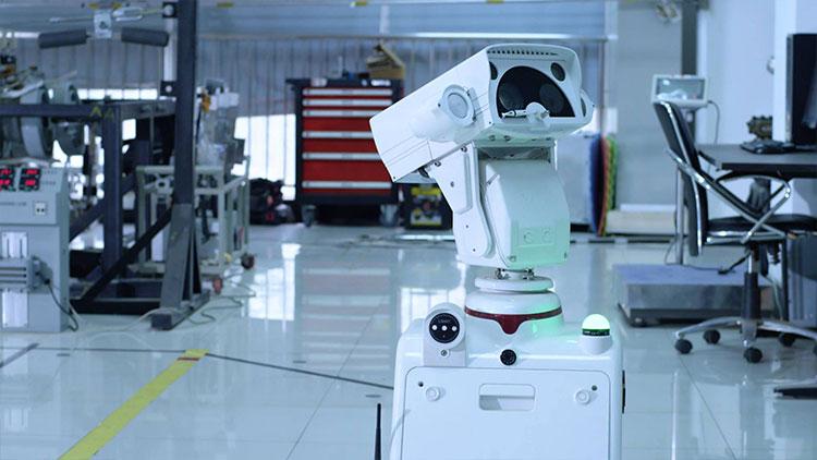 打造山东新工业 预期今年规模以上工业增加值增长6.5%