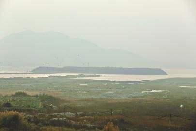 南水北调向章丘供水277万立方米 超额完成计划