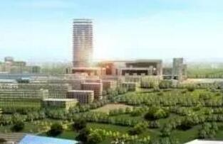 齐鲁医科大学又有新消息!同时山东有望新增3所本科院校
