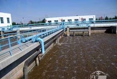 济南加快推进7座污水处理设施项目建设 涉华山仲宫等地