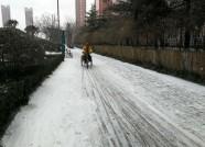 海丽气象吧丨寒潮来啦!潍坊局部气温将降至-12℃