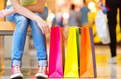 2017山东经济数据丨社会消费品零售额超3万亿,你花了多少