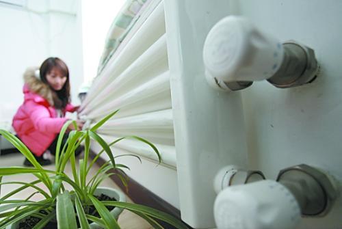 省教育厅:山东将集中开展学校幼儿园冬季取暖工作检查