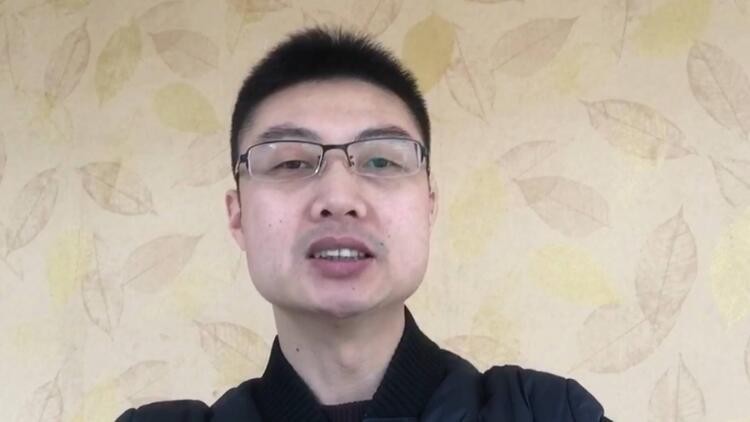 我拍新山东丨淄博来了家庭医师!村民家门口能免费体检