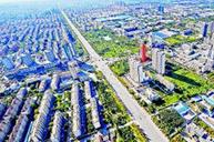 淄博公示第二批市级创业型区县和街道创建名单