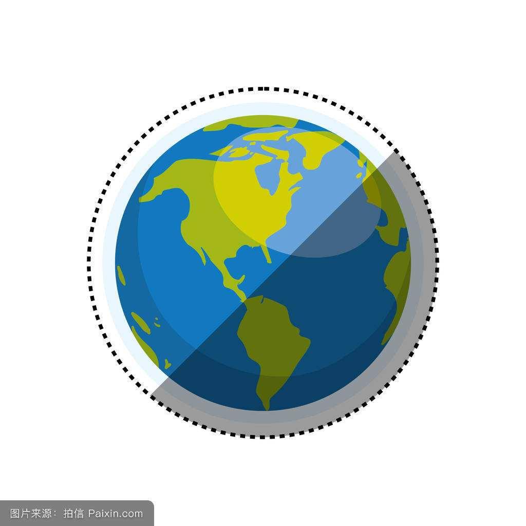 全球地理信息综合服务能力排名 中国位列前十