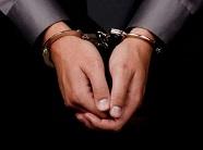 济南、德州等地9人涉嫌职务犯罪被依法追究