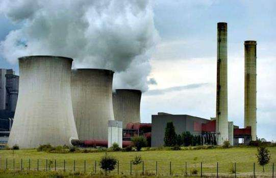 山东要以钉钉子精神抓污染防治,将开展电代煤、气代煤行动