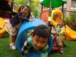 破解入园难!2018年山东将新建改扩建2000所幼儿园