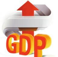 撸起袖子加油干!2018年山东GDP要增长7%以上
