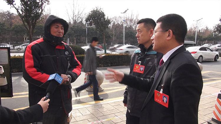 67秒丨贾湘强最害怕的这件事,看政协委员有啥好建议