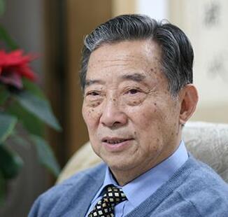 山东省心外科创始人宋惠民逝世 留下了这样一笔遗产……