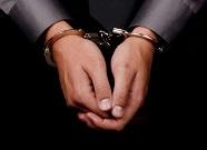 青岛、东营等地3人涉嫌职务犯罪被依法追究