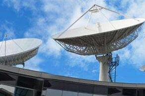 中国广播电视网络与山东广电网络开展战略合作