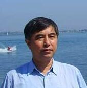中科院海洋所相建海获国际甲壳动物学会杰出研究贡献奖