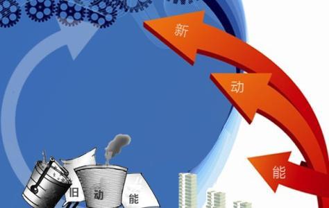 山东新旧动能转换将分三步走 2035年基本建成现代化强省