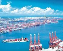山东两会特别报道丨建立陆海统筹的海洋经济新模式