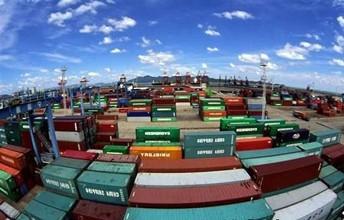 淄博2017年完成进出口680亿元 增速创五年来最高水平