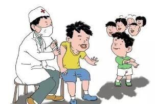 济南检验检疫局提醒:春节出境游谨防呼吸道传染病