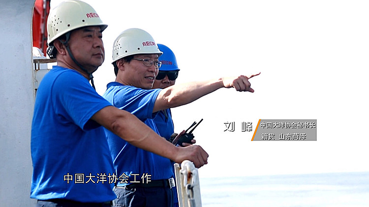 刘峰4_副本.jpg