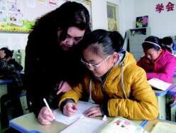 教师全员参与,覆盖全体学生!山东高中实施全员育人导师制