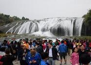 国家旅游局调查显示:春节期间国内游客将达3.85亿人次