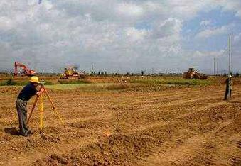 助力脱贫攻坚 山东划定84个县为土地整治重点区域