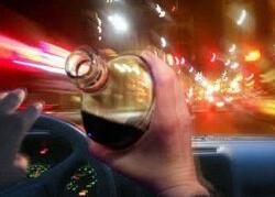 警钟长鸣!潍坊交警公布两起典型交通事故案例