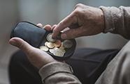 """【新春走基层】淄博周村:通过做大""""蛋糕"""" 让贫困人口享受红利"""