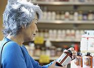 春节买保健品要注意啥?食药监总局:声称能治病的一律别买