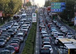 春节假期山东高速设71处事故快处快赔点(附详细名单)