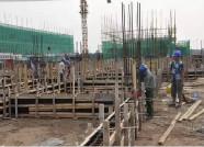1月份潍坊337个市级重大项目完成投资87.7亿元