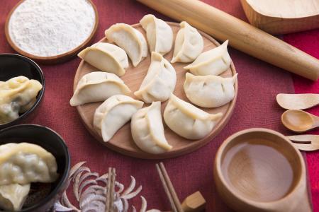 春节更得吃的安全!聊城食药监局发布春节食品安全消费警示