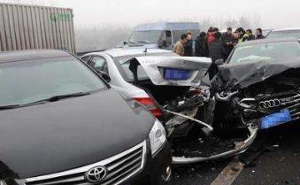 公车私用发生事故  枣庄市教育局多人被党内严重警告
