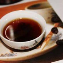 淄博公布一批食品抽检信息 提子酒中检出苯甲酸