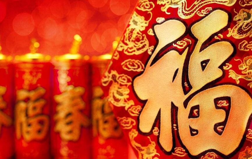 春节出游足迹遍布700多个目的地 山东人最爱云南