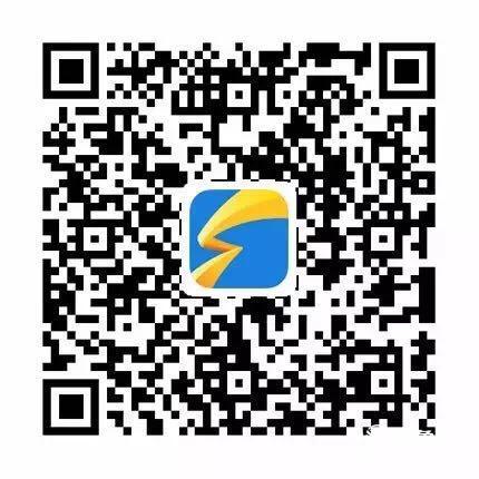 微信图片_20180214111229.jpg