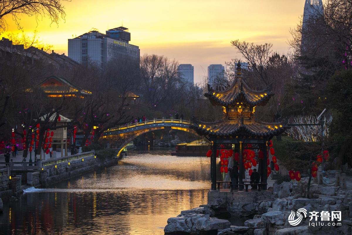 济南春节.jpg