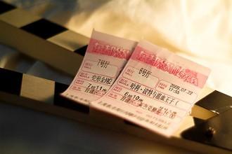 火爆!春节期间电影票房增长近50% 初一上座率百分百