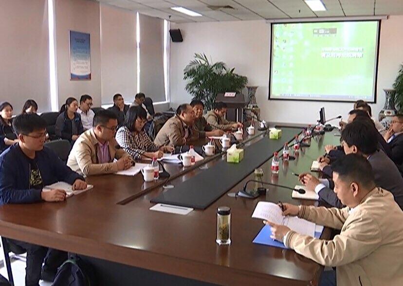 山东2017年颁布2项安全生产法律法规 精简14项行政事项