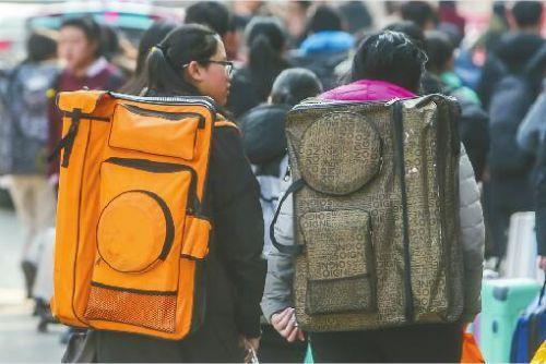 山东2018年艺考专业校考:最早初九开考初七打印准考证