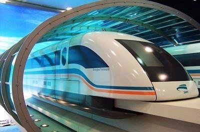 产业集群崛起,交通要跟上!山东2035年建成现代化综合交通体系