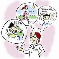 山东通报1月份法定报告传染病疫情情况
