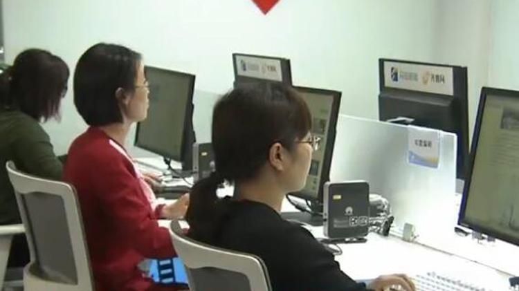 【在习近平新时代中国特色社会主义思想指引下——新时代 新气象 新作为】山东新旧动能转换引发媒体聚焦 网友热议