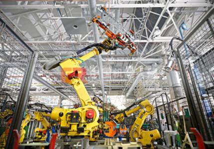 开门红 山东1月合同外资增长近七成制造业占比较高