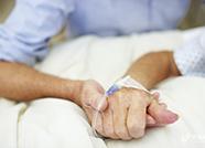 山东今年力争贫困人口年度住院费用个人负担低于10%