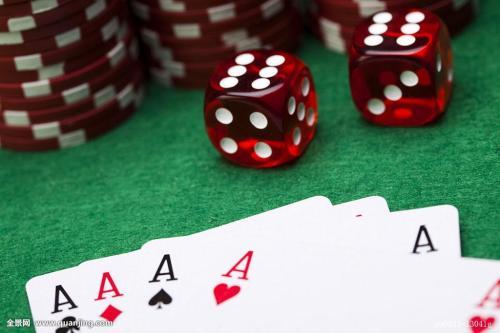 """""""电玩城""""实为赌博厅 淄博一男子因聚众赌博被判处有期徒刑"""