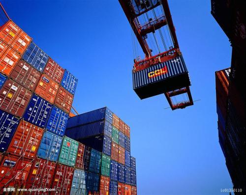 利好!3月1日起出口苏丹产品停止装运前检验